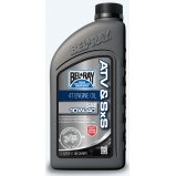 Мото масло моторное Bel Ray ATV TRAIL MINERAL 4T [1л]