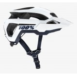 Вело шлем Ride 100% ALTEC Helmet [White]