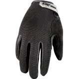 Вело перчатки FOX Women's Incline Glove BLACK