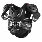 Мотозащита тела LEATT Chest Protector LEATT 5.5 Pro HD Black