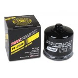 Масляный фильтр ProFilter Premium Oil Filter [Black]