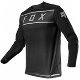 Мото джерси FOX LEGION JERSEY [BLACK]