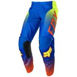 Мото штаны FOX 180 OKTIV PANT [BLUE]
