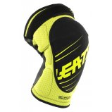 Наколенники Knee Guard LEATT 3DF 5.0 [Lime]