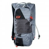 Рюкзак FOX Oasis Hydration Pack черный-камо