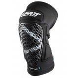 Наколенники Knee Guard LEATT 3DF AirFlex Pro [Black]