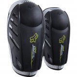 Налокотники FOX TITAN SPORT ELBOW CE [BLACK]
