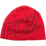 Шапка FOX RIDE BEANIE  [DRK RD]