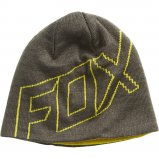 Шапка FOX RIDE BEANIE [MDNT]