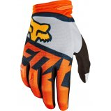Мото перчатки FOX DIRTPAW SAYAK GLOVE [ORG]