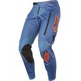 Мото штаны FOX LEGION OFF-ROAD PANT [BLU]