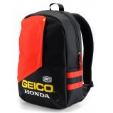 Рюкзак Ride 100% HAVERSACK BACKPACK Geico/Honda Black