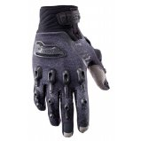 Мото перчатки LEATT Glove GPX 5.5 WindBlock [Blk/Gry]