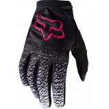 Мото перчатки FOX DIRTPAW GLOVE WMN [BLK/PNK]