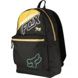 Рюкзак FOX FLECTION KICK STAND BACKPACK  [BLK]