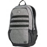 Рюкзак FOX 180 BACKPACK [HTR GRY]